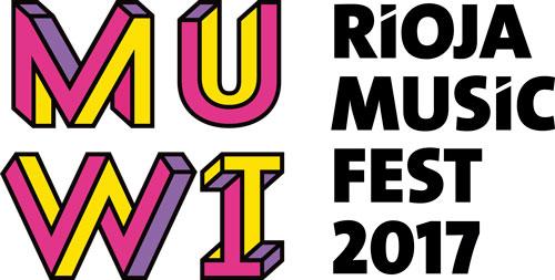 MUWI Wine Music Fest