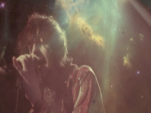 """Nebulosa Jade"" es el nuevo videoclip de Rufus T. Firefly"