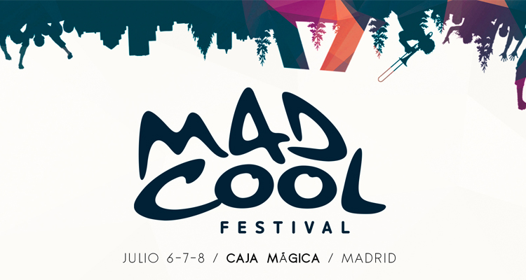 mad-cool