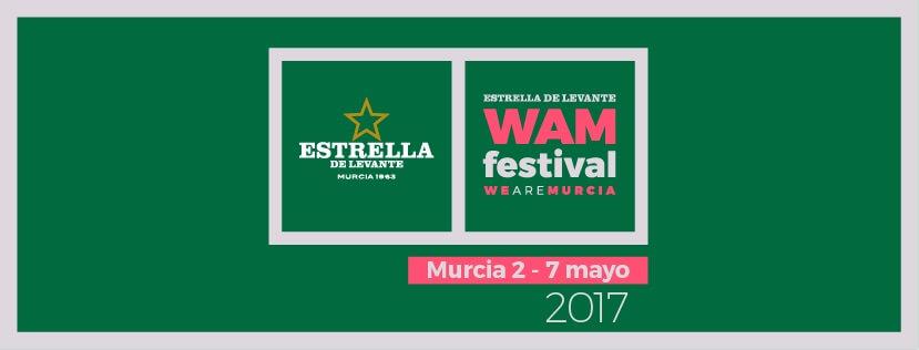 wam-festival-murcia-2017