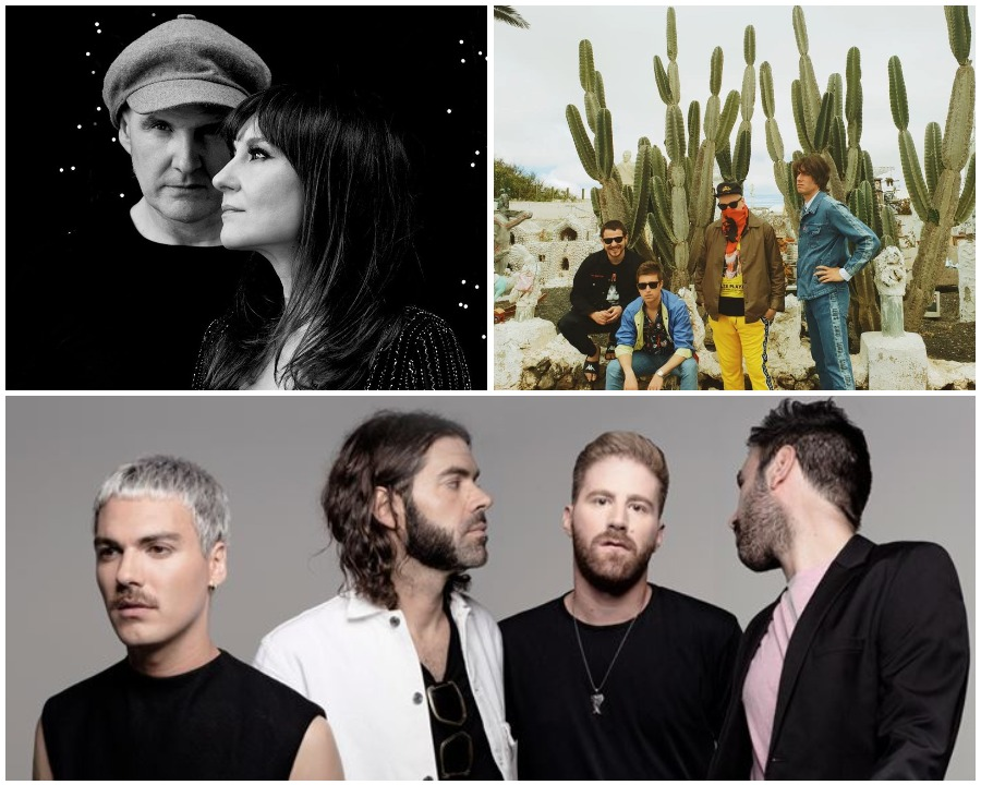 discos indie nacionales 2019