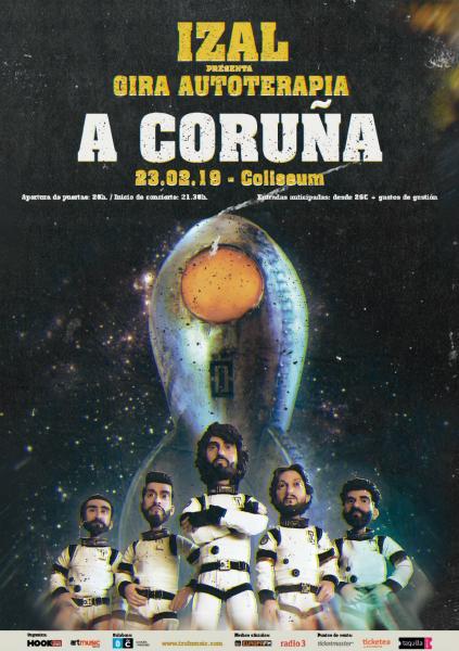 izal-concierto-coruna-entradas